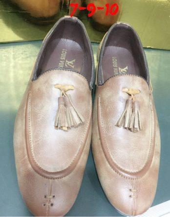 Pick any Men's shoes Design 4