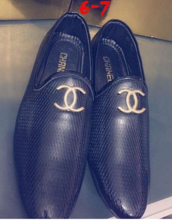 Pick any Men's shoes Design 10