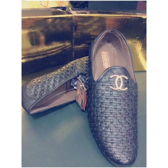 Pick any Men's shoes Design 6