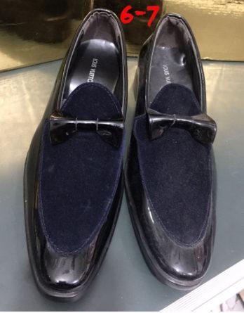 Pick any Men's shoes Design 9
