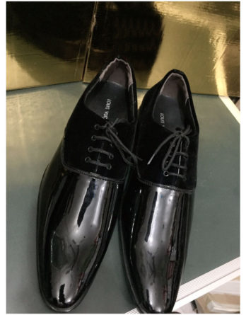 Pick any Men's shoes Design 8