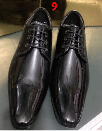 Pick any Men's shoes Design 13