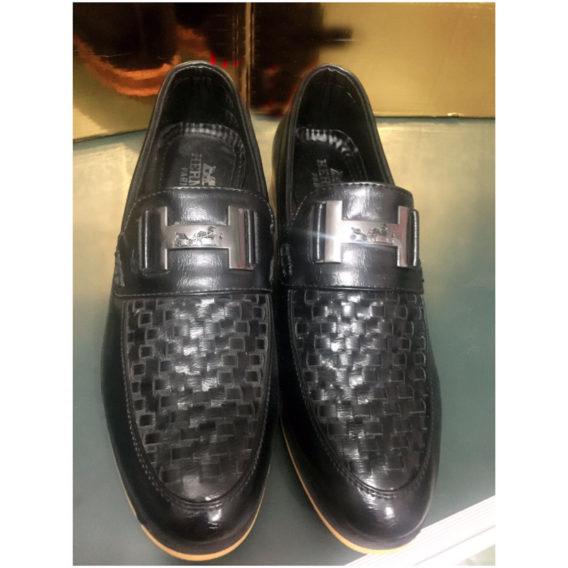 Pick any Men's shoes Design 14