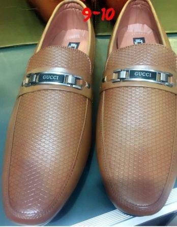 Pick any Men's shoes Design 17