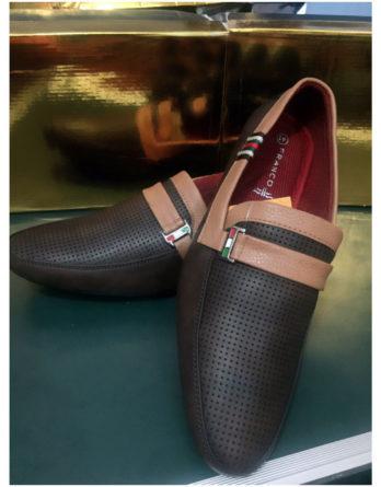 Pick any Men's shoes Design 15