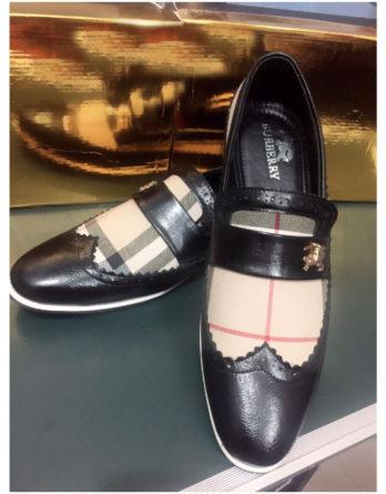 Pick any Men's shoes Design 16