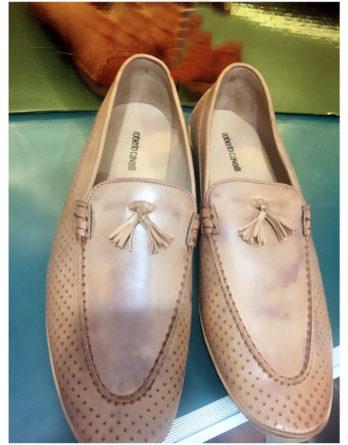 Pick any Men's shoes Design 19