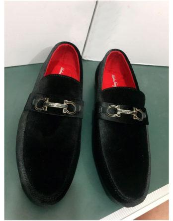 Pick any Men's shoes Design 18