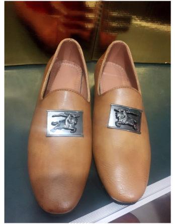 Pick any Men's shoes Design 20