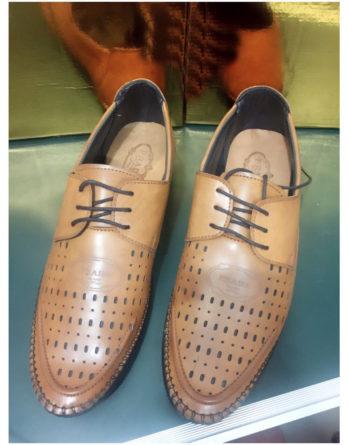 Pick any Men's shoes Design 21