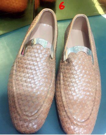 Pick any Men's shoes Design 22
