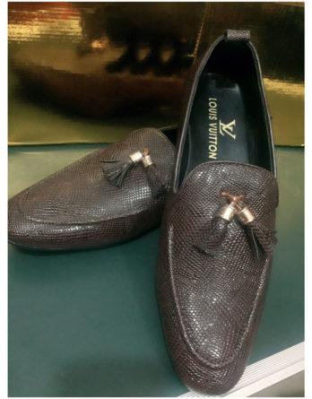 Pick any Men's shoes Design 23