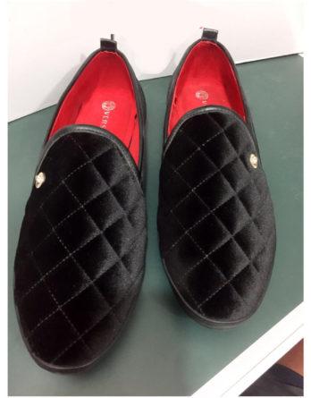 Pick any Men's shoes Design 24
