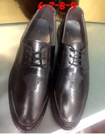 Pick any Men's shoes Design 26