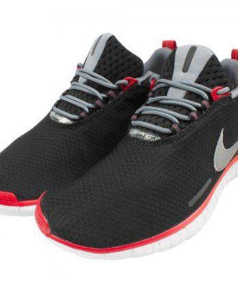 Nike Shoe Type for Men - Linkyweb.com