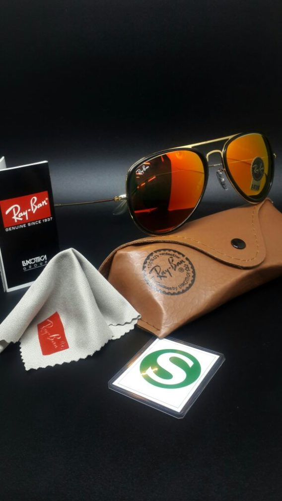Rayban Glasses For men and women High Class Quality - Linkyweb.com