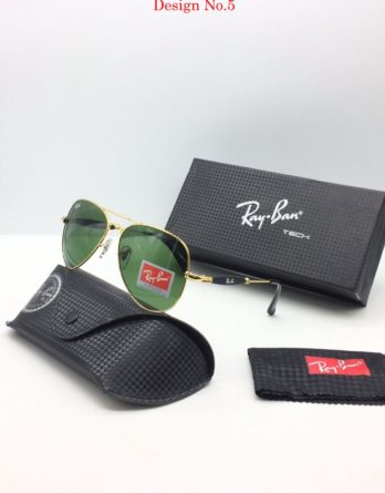 Rayban Glasses For men High Class Quality 18 Designs Select your design– Linkyweb.com