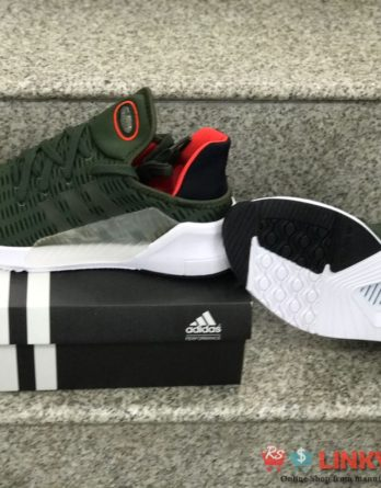Adidas new climacool Type Mens shoe high quality