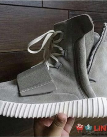 Adidas Yeezy Shoes Type for men all Sizes High Quality