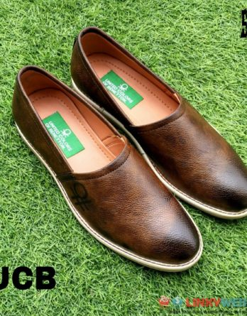 United Colors Of Benetton UCB Type Mens Shoe high Quality all sizes
