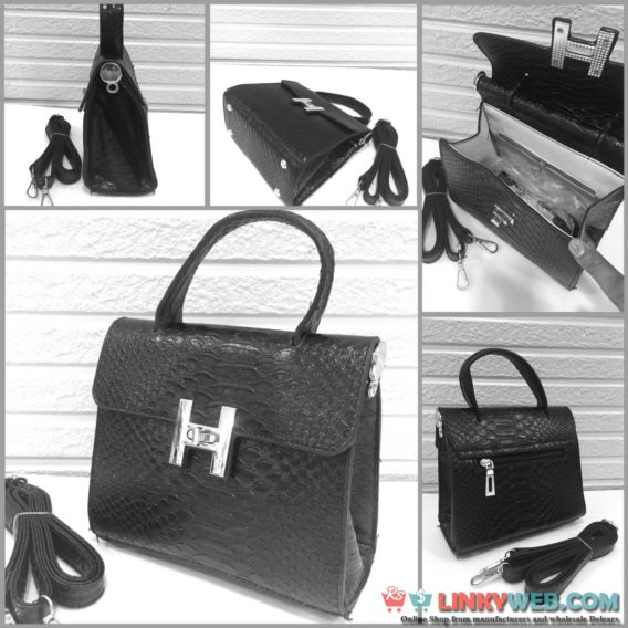 Hermes Type Sling And Hendi Good Quality Best Design