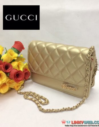 GUCCI Sling Top quality product Best Design