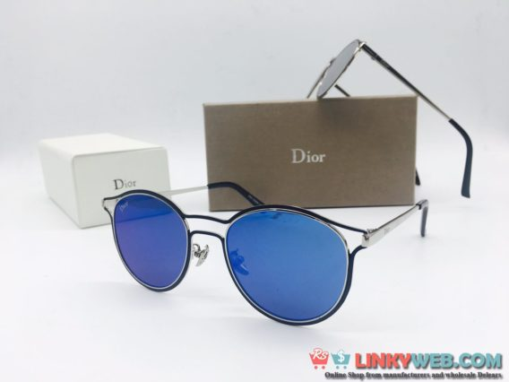 DIOR Sunshades for Her Awesome Quality Sun Glasses
