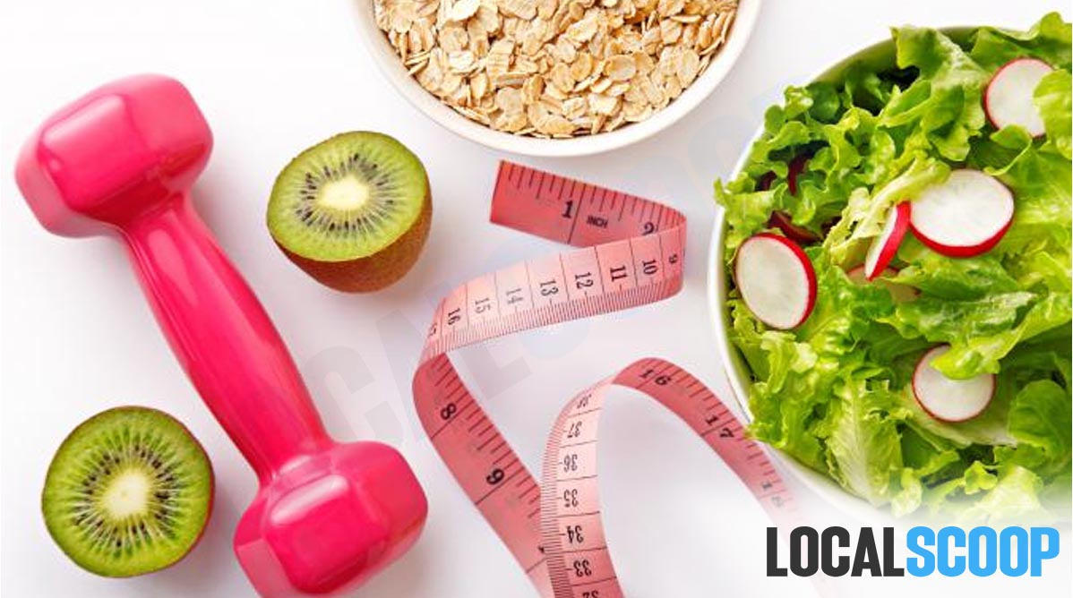 The Truth About Golo Diet! Is It Really Effective?