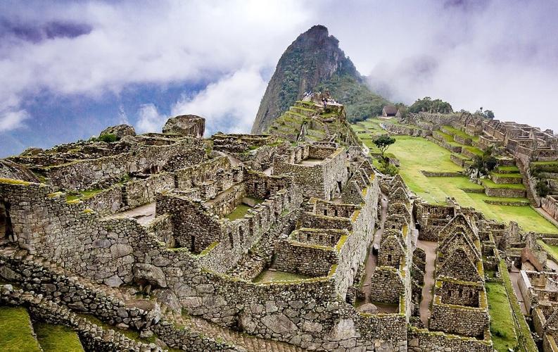 Machu-Picchu-Cusco-Peru