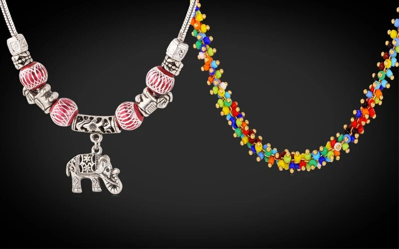 African-Jewelry-Inspiration