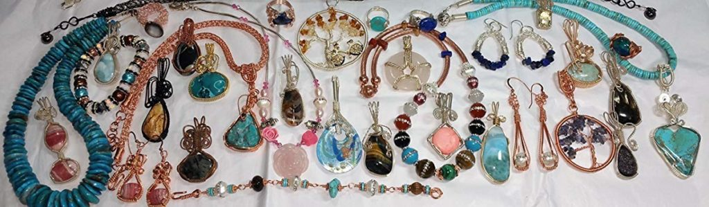 Jewelry-artisans