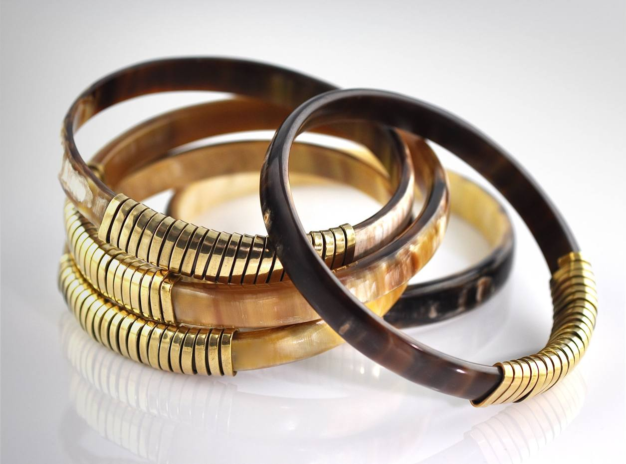 Jewelry-artisans-in-Africa