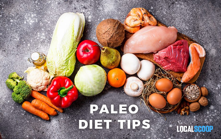 Is Paleo Diet worth the hype? Truth about the most trending diet