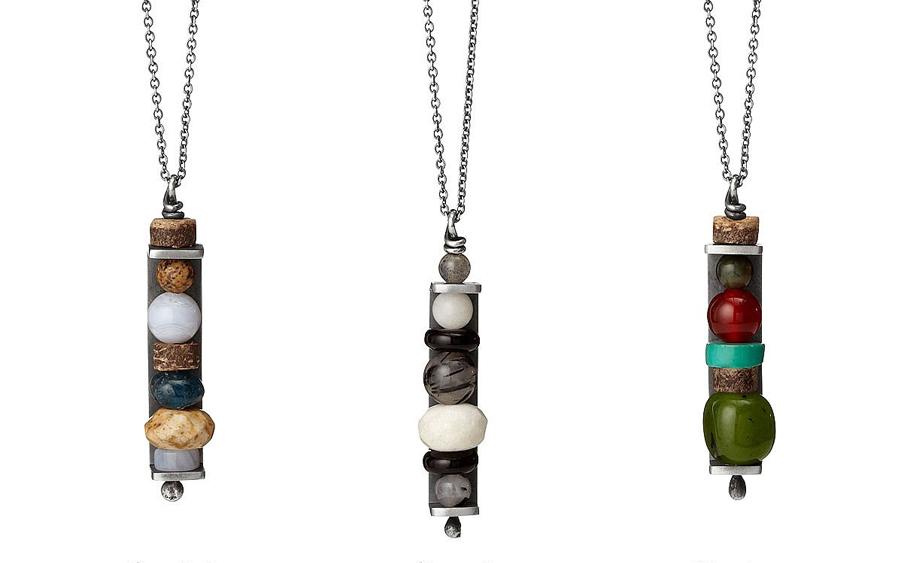 Totem-Jewelry