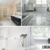 8-Best-To-Do-List-For-Bathroom-Makeover-Designs-In-Vogue