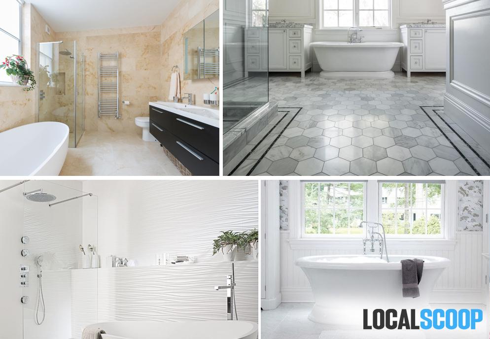 8 Best To-Do List For Bathroom Makeover Designs In Vogue