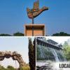 Best-Photographic-Locations