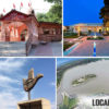 Facts-About-Chandigarh-That-Will-Leave-You-Spell-Bound