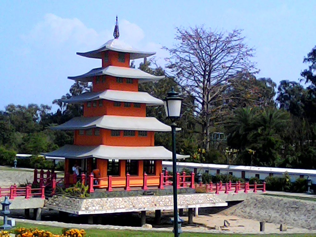 Japanese-Garden-Chandigarh