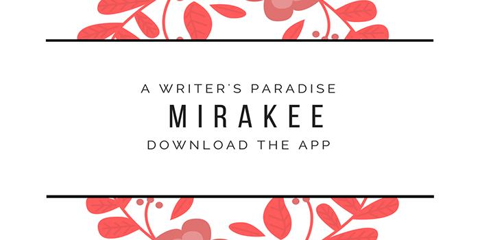 Mirakee