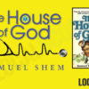 The-House-of-God!