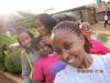 Nairobi-Kenyan-culture