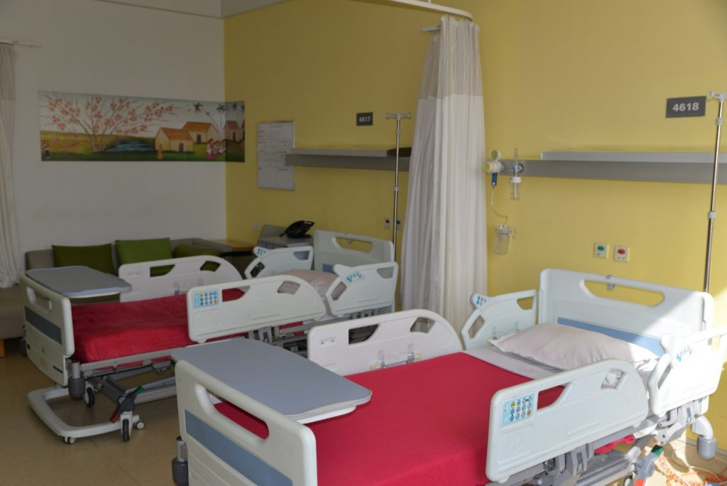 rent medical beds es pte products bed for ltd hospital supplies agis singapore