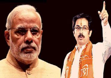 """""""10 कोटी रोजगार निर्मितीची जबाबदारी नेहरू-गांधींवर टाकता येणार नाही"""""""