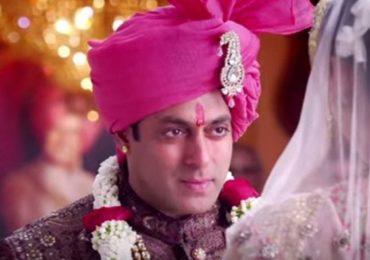 विवाहसंस्था मृतावस्थेत, माझा लग्नावर विश्वास नाही : सलमान खान