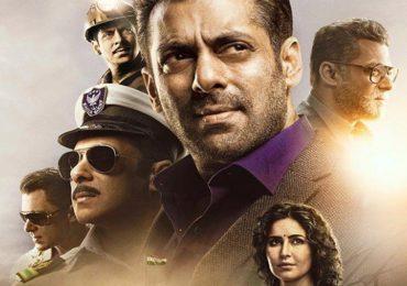 REVIEW : कसा आहे 'भारत'?