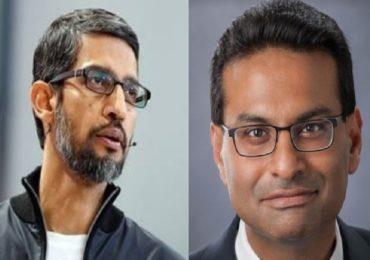 भारतीय वंशाच्या 'या' 7 CEO चा जगभरात डंका
