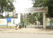 नवी मुंबईत शाळेबाहेर टायमर बॉम्ब, वेळीच वायर तोडल्याने अनर्थ टळला!