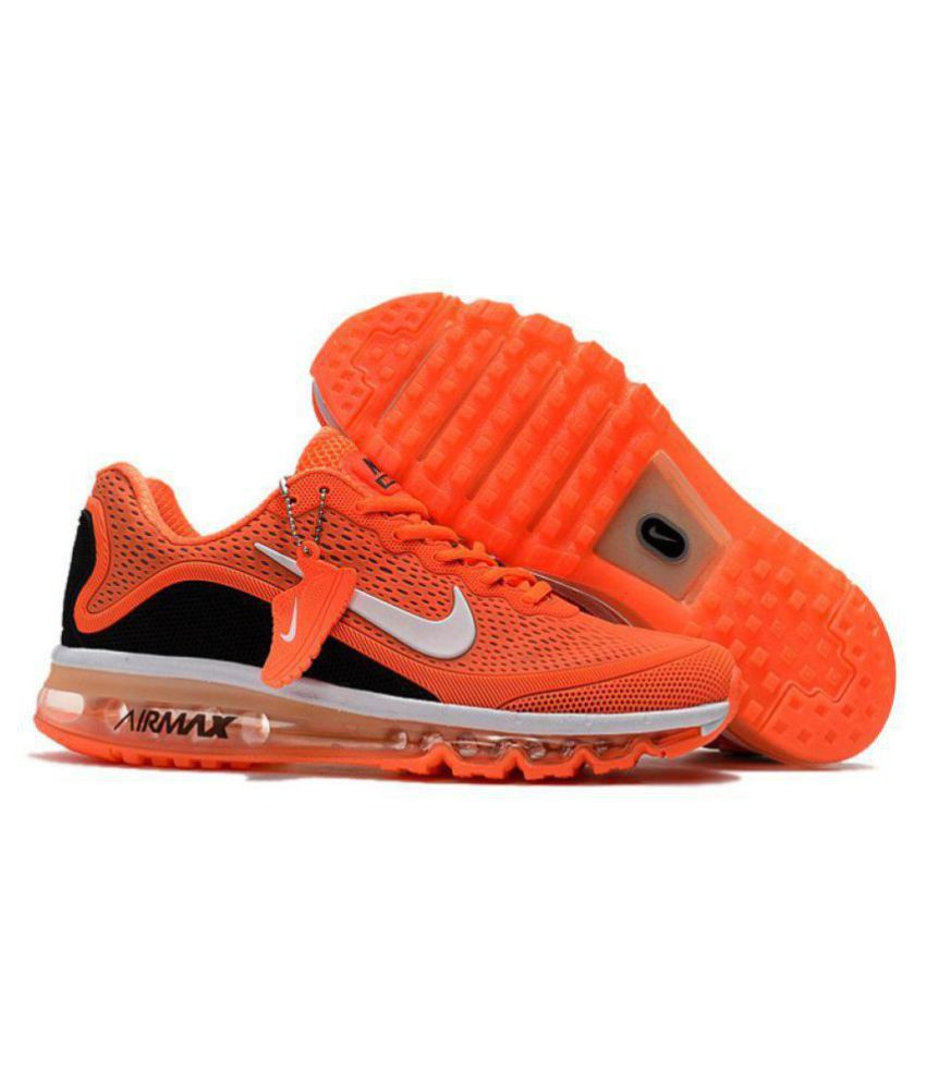 2018 LIMITED EDITION Running Shoes