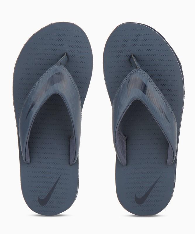 KrazyBee - Nike CHROMA THONG 5 Slippers
